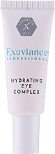Kup Nawilżający krem pod oczy - Exuviance Professional Hydrating Eye Complex