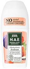 Kup Naturalny dezodorant w kulce - N.A.E. Idratazione Deodorant