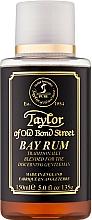 Kup Taylor of Old Bond Street Bay Rum - Perfumowana woda po goleniu