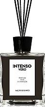 Kup El Charro Intenso Vero Nerissimo - Patyczki zapachowe