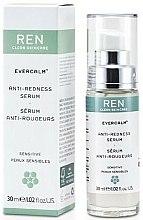 Kup Serum przeciw zaczerwienieniom do wrażliwej skóry - Ren Evercalm Anti-Redness Serum