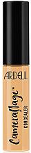 Kup Korektor do twarzy - Ardell Cameraflage Concealer