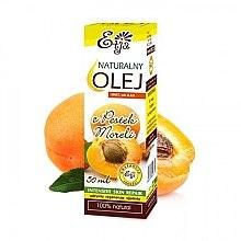 Kup Naturalny olej z pestek moreli - Etja Natural Oil