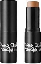 Kup Kremowy podkład w sztyfcie do twarzy - Alcina Creamy Stick Foundation