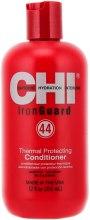 Kup Odżywka chroniąca włosy przed wysoką temperaturą - CHI 44 Iron Guard Conditioner