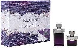 Kup Jesus del Pozo Halloween Man - Zestaw (edt/100ml + edt/50ml)