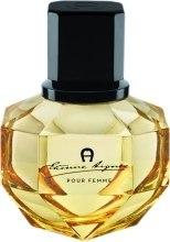 Kup Aigner Pour Femme - Woda perfumowana