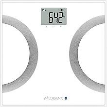 Kup Waga łazienkowa - Medisana BS 445 Connect Scales