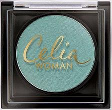 Kup Cień do powiek - Celia Woman Eyeshadow