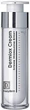 Kup Krem do twarzy redukujący zmarszczki - Frezyderm Dermiox Cream Anti Aging