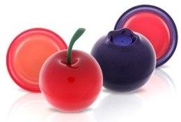 Kup Owocowy połyskujący balsam do ust - Tony Moly Mini Berry Lip Balm SPF15