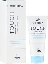 Kup Regenerujący krem do rąk - Orphica Touch Hand Cream