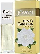 Kup Jovan Island Gardenia - Woda kolońska