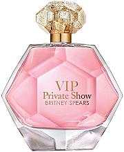 Kup Britney Spears VIP Private Show - Woda perfumowana (tester bez nakrętki)