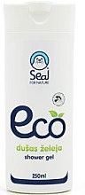 Kup Żel pod prysznic - Seal Cosmetics ECO Shower Gel