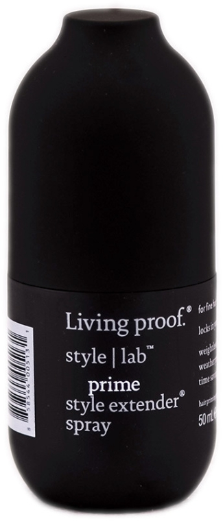 Spray do stylizacji włosów - Living Proof Style Lab Prime Style Extender Spray — фото N2