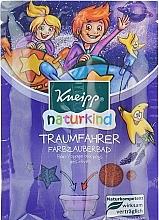 Kup Sól do kąpieli - Kneipp Naturkind Bath Salt