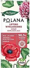 Kup Liftingująco-odmładzające serum do twarzy - Polana