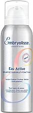 Kup Spray do twarzy - Embryolisse Laboratories Eau Active Water