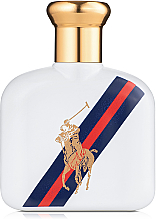 Kup PRZECENA! Ralph Lauren Polo Blue Sport - Woda toaletowa *