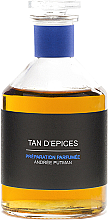 Kup Andree Putman Tan D'Epices - Woda perfumowana