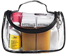 Kup Zestaw do depilacji - Peggy Sage 4-Cartridge of Warm Depilatory Wax Kit