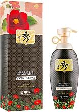 Kup Odżywka przeciw wypadaniu włosów - Daeng Gi Meo Ri Dlae Soo Anti-Hair Loss Treatment