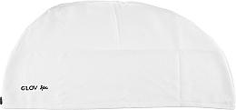 Kup PRZECENA! Ręcznik-turban do włosów z mikrofibry - Glov Spa Hair Wrap*