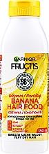 Kup Balsam-odżywka do bardzo suchych włosów Banan - Garnier Fructis Superfood