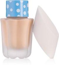 Kup Supernawilżający żelowy krem BB - Holika Holika Aqua Petit Jelly BB Cream SPF20 PA++
