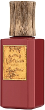 Kup Nobile 1942 Cafè Chantant Exceptional Edition - Perfumy
