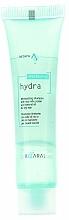 Kup Szampon z proteinami mleczka pszczelego i olejem migdałowym - Kaaral Purify Hydra Shampoo (próbka)