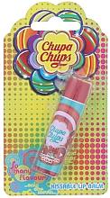 Kup Balsam do ust - Chupa Chups Lip Balm