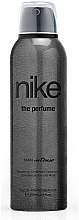 Kup Nike The Perfume Man Intense - Perfumowany dezodorant w sprayu