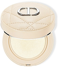 Kup Sypki puder do twarzy - Dior Forever Cushion Powder