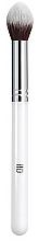 Kup Pędzel do konturowania - Ilu 305 Small Round Contour Brush