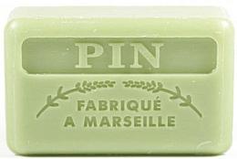 Kup Mydło marsylskie, Sosna - Foufour Savonnette Marseillaise