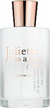 Kup Juliette Has A Gun Moscow Mule - Woda perfumowana