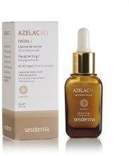 Kup Liposomowe serum kojące do twarzy zwalczające objawy fotostarzenia - SesDerma Laboratories Azelac Ru Liposomal Serum