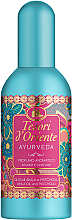 Kup PRZECENA! Tesori d`Oriente Ayurveda - Woda perfumowana *