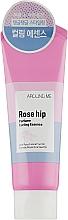 Kup Esencja do kręconych włosów - Welcos Around Me Rose Hip Perfume Curling Essence