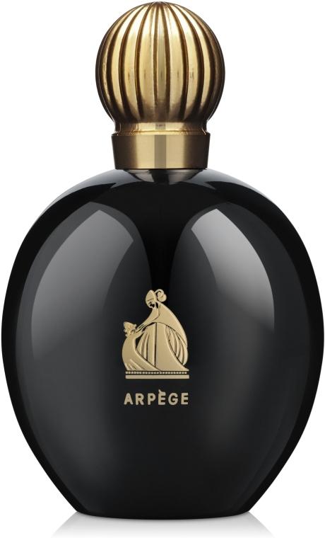 Lanvin Arpege - Woda perfumowana