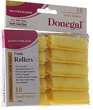 Kup Wałki do włosów 20 mm 10 szt. - Donegal Sponge Curlers