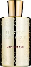 Kup Juliette Has A Gun Midnight Oud - Woda perfumowana