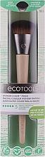 Kup Pędzel do różu - Ecotools Wonder Color Finish Make-Up