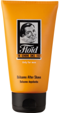 Kup Perfumowany balsam po goleniu - Floid After Shave Balm