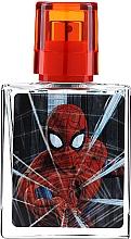 Kup Air-Val International Spiderman - Woda toaletowa