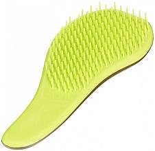 Kup Szczotka do włosów, zielona - Macadamia Professional No Tangle Styler Brush Green