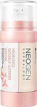 Kup Podwójne probiotyczne serum do twarzy - Neogen Dermalogy Probiotics Double Action Serum