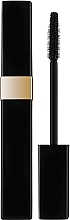 Kup Tusz do rzęs - Chanel Inimitable Multi-Dimensional Mascara